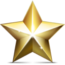 Gold Star Service